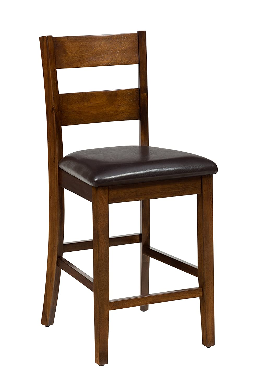 Stupendous Amazon Com Jofran 592 Rustic Prairie 5 Pack Counter Beatyapartments Chair Design Images Beatyapartmentscom
