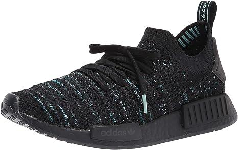 nmd r1 stlt parley primeknit shoes