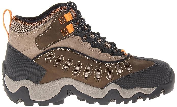 808aa47c923 Timberland PRO Men's Mudslinger Mid Waterproof Lace-Up Fashion Sneaker