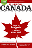 Canada Countdown - How to immigrate to Canada