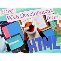 Daisy's Web Development Diary: Learn HTML