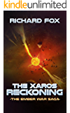 The Xaros Reckoning (The Ember War Saga Book 9)