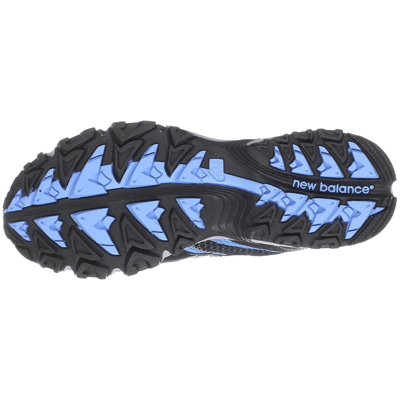 New Balance WT814, Chaussures Course à Pied Femme: