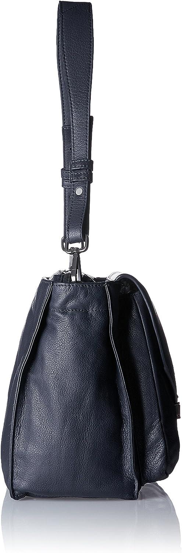 Marc OPolo Women/'s Sixtysix Cross-Body Bag