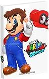 Super Mario Odyssey - Guida Strategica Ufficiale - Edizione da Collezione in italiano