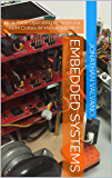 Embedded Systems: Real-Time Operating Systems for ARM Cortex-M Microcontrollers (English Edition)