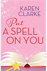 Put a Spell on You Kindle Edition