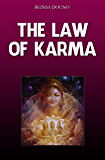 The Law of Karma (English Edition)