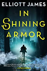 In Shining Armor (Pax Arcana Book 4) Kindle Edition