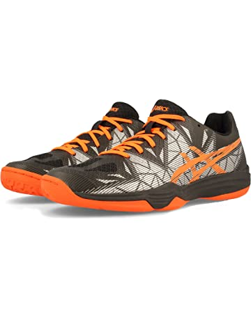 Asics Gel-Fastball 3 Zapatilla Indoor S - AW18