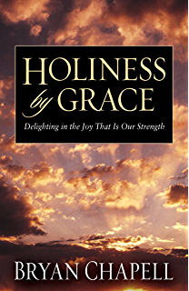 The hole in our holiness filling the gap between gospel passion holiness by grace delighting in the joy that is our strength fandeluxe Images