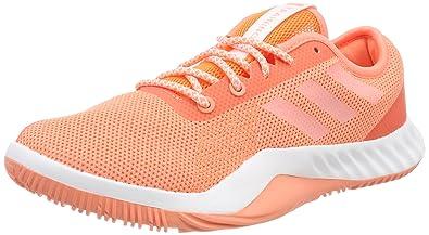 Femmes Crazytrain Lt Fitnessschuhe Adidas YkB4kz