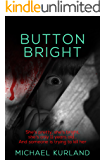 Button Bright