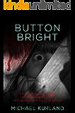 Button Bright