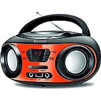 Rádio Portátil Up Bluetooth Bivolt, Mondial, BX-18, Mondial, Rádio Portátil Up Bluetooth BX-18,