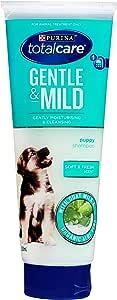 Total Care Gentle &MildPuppy Shampoo