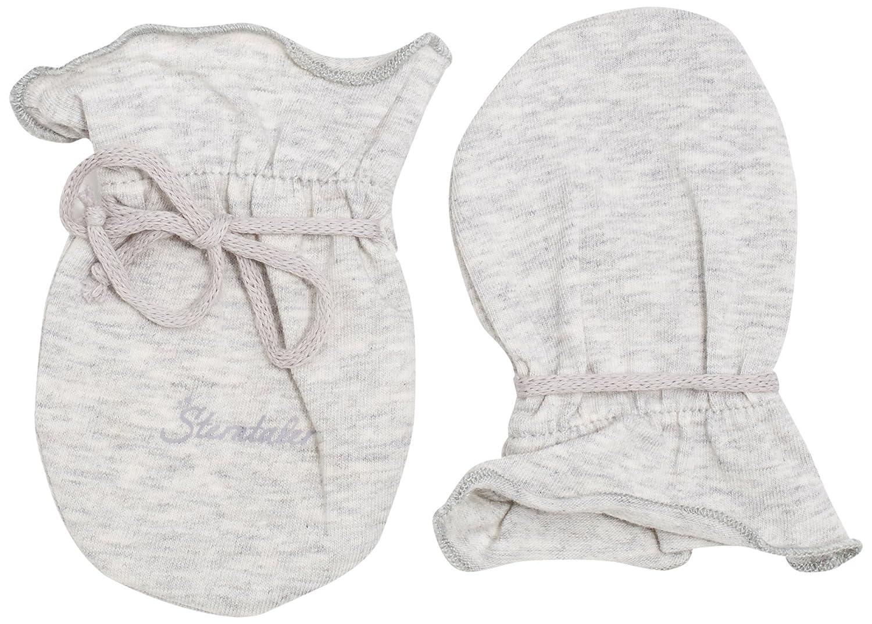 Sterntaler Mono Pelele