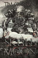 Skull Moon Paperback
