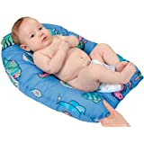 Leachco Safer Bather infant Bath Pad