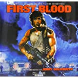 Ost: First Blood