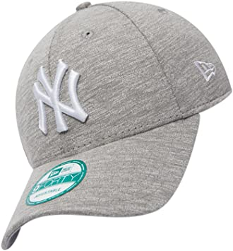 New Era Mujeres Gorras / Gorra Snapback Team Jersey NY Yankees ...