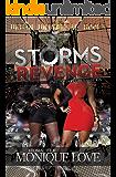 Storm's Revenge