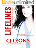 LIFELINES (Angels of Mercy Medical Suspense Book 1)