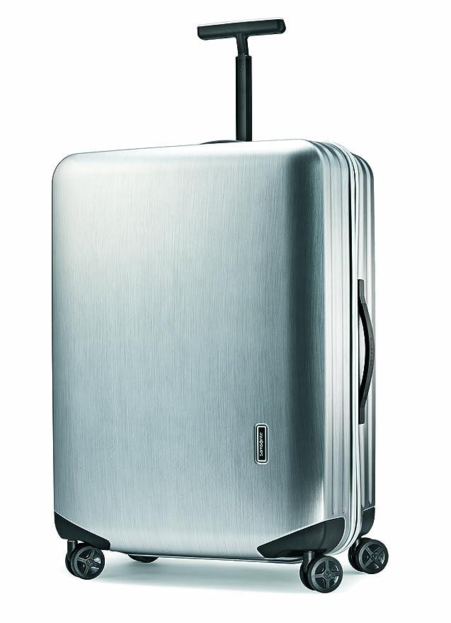 Samsonite新秀丽  Luggage Inova Spinner 30英寸商务拉杆箱  现仅售$163  免运费