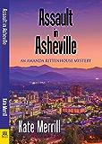 Assault in Asheville