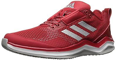 adidas Performance Men s Speed Trainer 3.0 18b35add2