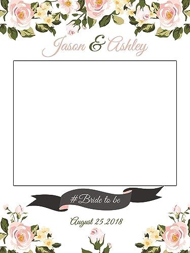 Wedding Frame Design Photos – Fashionsneakers club