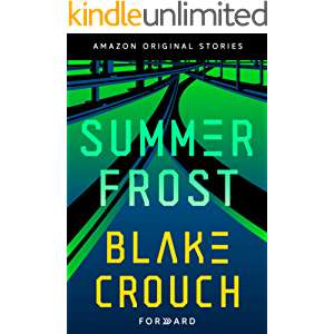 Summer Frost (Forward collection)