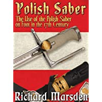 The Polish Saber