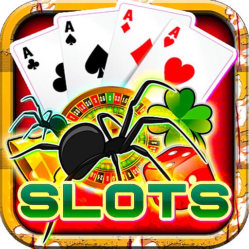 graton casino hours Slot Machine