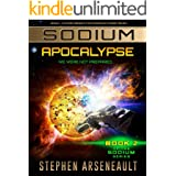 SODIUM Apocalypse: (Book 2)