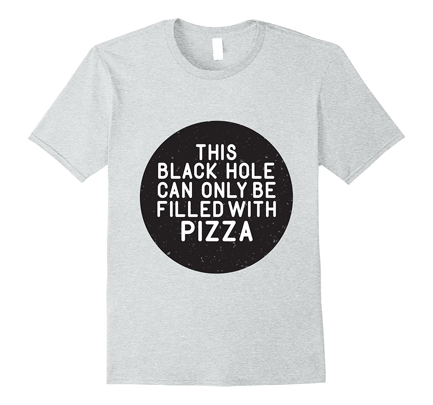 f8c5d39d3c Funny Pizza Lover T shirt Gift Pizza Party Shirt-CD – Canditee