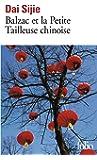Les misérables (Livre de Poche Jeunesse): Amazon.es: Hugo