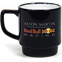 Aston Martin Red Bull Racing Fläktkläder mugg