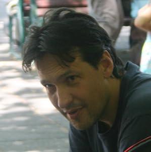 Stephan Lacast