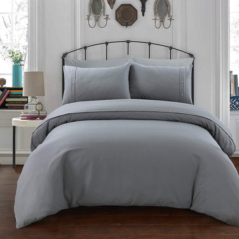 Sleepdown Pillow Case & Sheets | Duvet