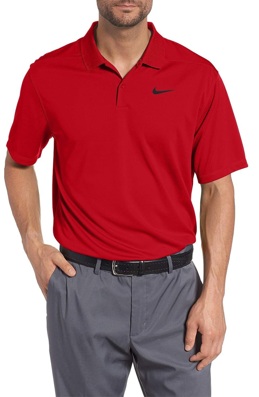 [ナイキ] メンズ ポロシャツ Nike Dry Victory Golf Polo [並行輸入品]   B07LBK4QNY