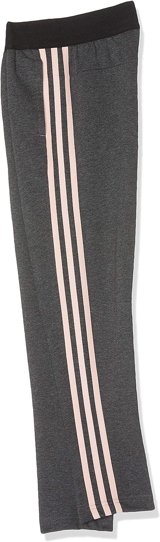 adidas Dj1393 Pantal/ón Ni/ñas