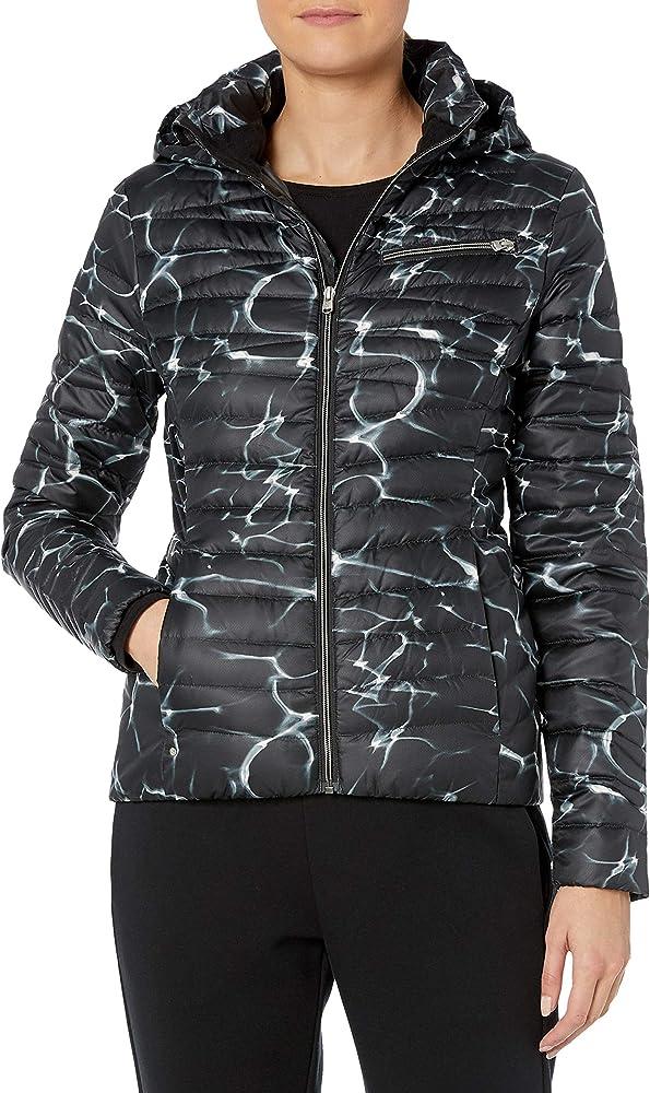 Spyder Womens Timeless Coat