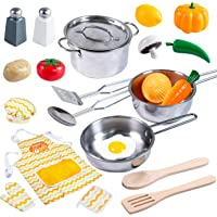 Amazon Best Sellers Best Toy Kitchen Sets