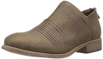 Women's Nesha Ankle Boot