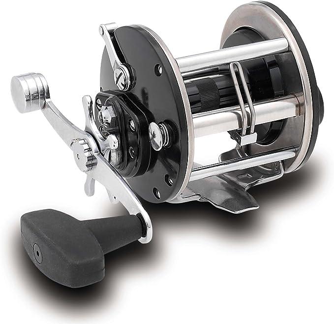 1 New Old Stock Penn 309 FISHING REEL Idler Gear 64-309