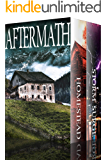 Aftermath: EMP Post Apocalyptic Survival Boxset