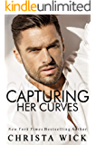 Capturing Her Curves: A billionaire romance, Shane & Velda's story (Irresistible Curves Book 3)