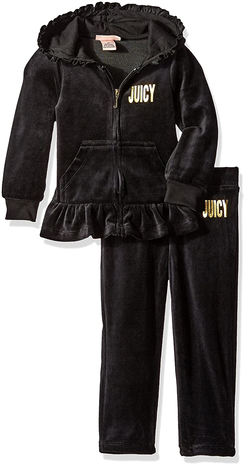 72f7e6f95 Top 10 wholesale Juicy Couture Outfit - Chinabrands.com