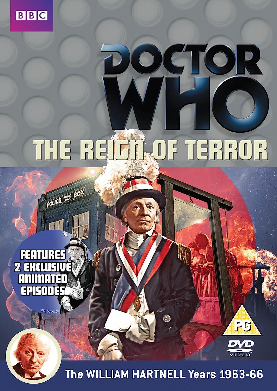 copertina dell'edizione in DVD
